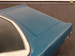 Picture of Classic '69 Monterey - $17,995.00 - KECC