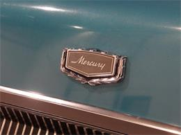 Picture of Classic '69 Mercury Monterey located in Indianapolis Indiana - $17,995.00 - KECC