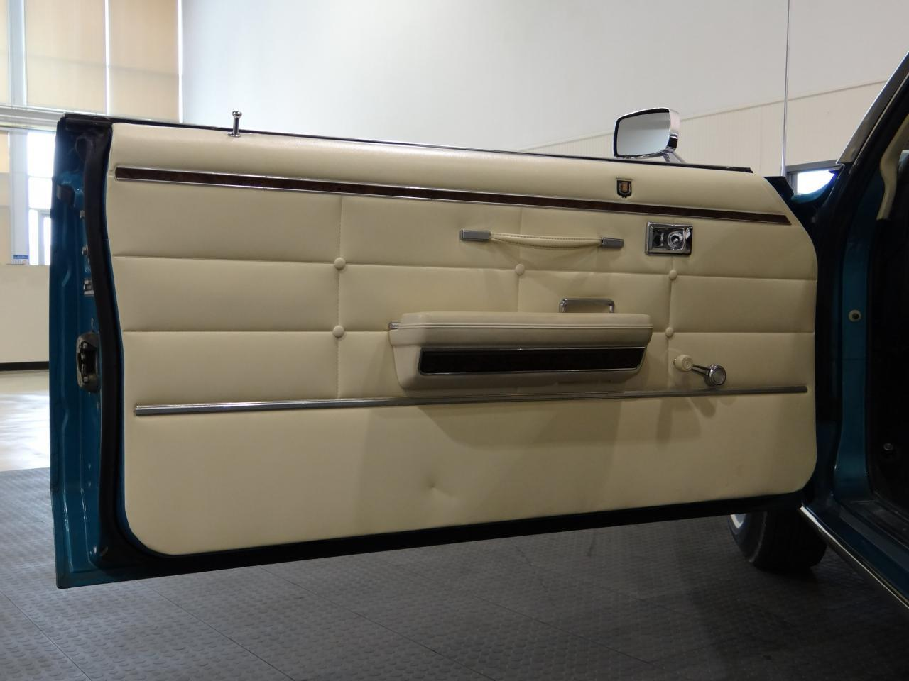 Large Picture of '69 Monterey Offered by Gateway Classic Cars - Indianapolis - KECC