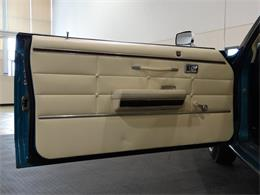 Picture of 1969 Mercury Monterey located in Indianapolis Indiana Offered by Gateway Classic Cars - Indianapolis - KECC