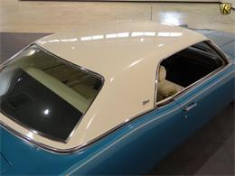 Picture of Classic '69 Monterey Offered by Gateway Classic Cars - Indianapolis - KECC