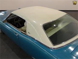 Picture of '69 Monterey - $17,995.00 - KECC