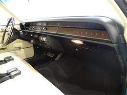 Picture of 1969 Mercury Monterey - $17,995.00 - KECC