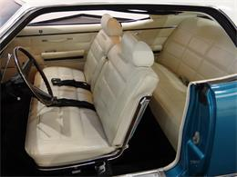 Picture of '69 Mercury Monterey - $17,995.00 Offered by Gateway Classic Cars - Indianapolis - KECC