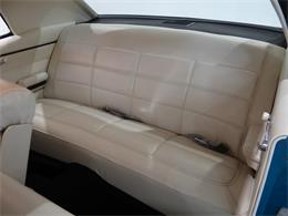 Picture of 1969 Mercury Monterey located in Indiana Offered by Gateway Classic Cars - Indianapolis - KECC