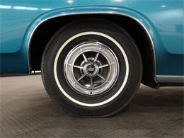 Picture of Classic 1969 Monterey located in Indiana Offered by Gateway Classic Cars - Indianapolis - KECC