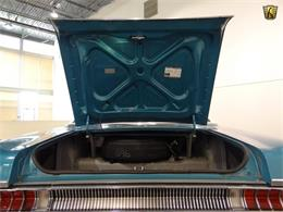 Picture of Classic '69 Monterey - $17,995.00 Offered by Gateway Classic Cars - Indianapolis - KECC