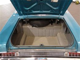 Picture of Classic 1969 Monterey located in Indianapolis Indiana Offered by Gateway Classic Cars - Indianapolis - KECC
