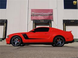Picture of '10 Mustang - KEDL