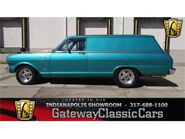 Picture of Classic '64 Chevrolet Nova located in Indianapolis Indiana - $23,995.00 - KEDU