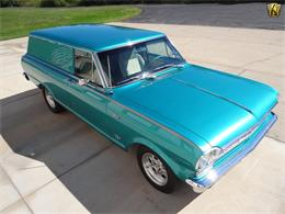 Picture of Classic 1964 Chevrolet Nova located in Indianapolis Indiana - $23,995.00 - KEDU