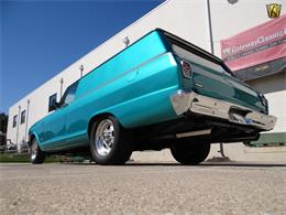 Picture of 1964 Nova Offered by Gateway Classic Cars - Indianapolis - KEDU