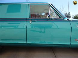 Picture of 1964 Nova - $23,995.00 Offered by Gateway Classic Cars - Indianapolis - KEDU