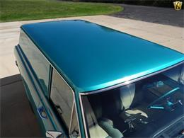 Picture of Classic 1964 Nova located in Indiana - $23,995.00 Offered by Gateway Classic Cars - Indianapolis - KEDU