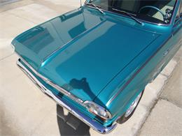 Picture of '64 Nova located in Indianapolis Indiana - KEDU