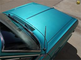 Picture of Classic 1964 Chevrolet Nova - $23,995.00 Offered by Gateway Classic Cars - Indianapolis - KEDU