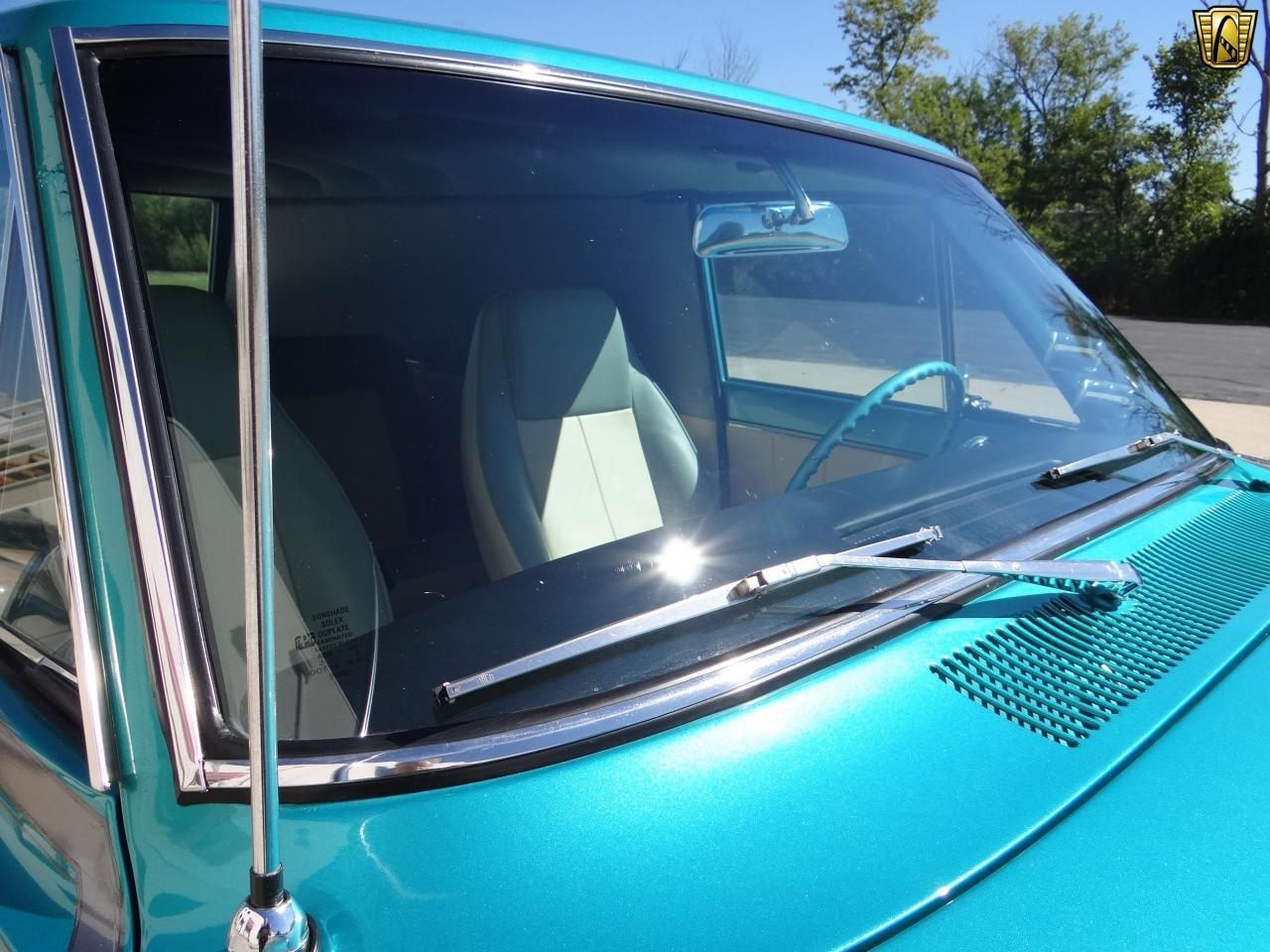Large Picture of Classic 1964 Nova Offered by Gateway Classic Cars - Indianapolis - KEDU