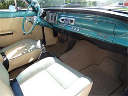 Picture of '64 Nova Offered by Gateway Classic Cars - Indianapolis - KEDU