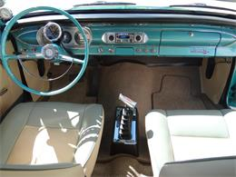 Picture of Classic 1964 Chevrolet Nova located in Indianapolis Indiana - KEDU