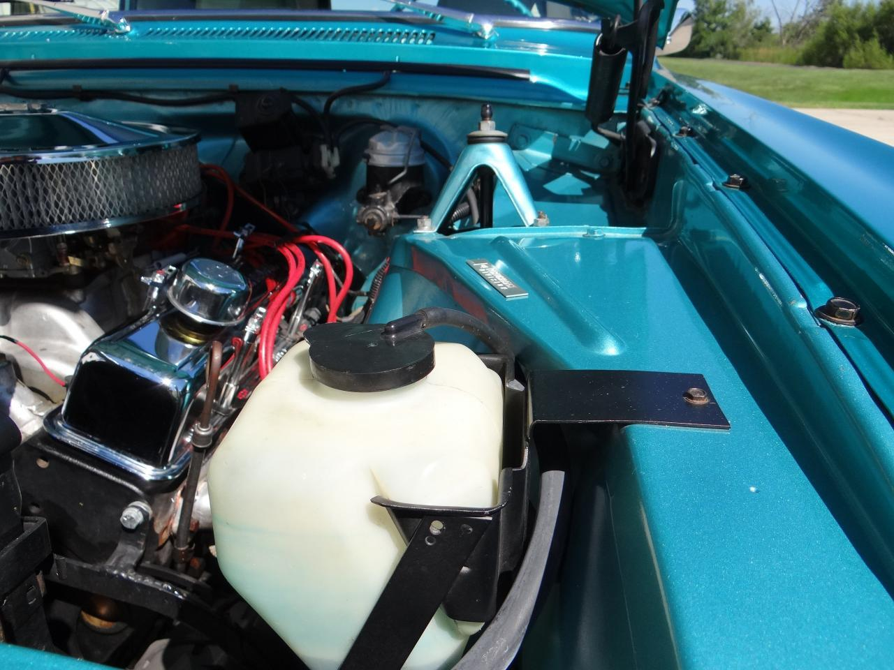 Large Picture of 1964 Nova - $23,995.00 Offered by Gateway Classic Cars - Indianapolis - KEDU