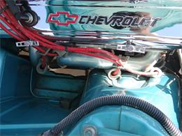 Picture of '64 Chevrolet Nova Offered by Gateway Classic Cars - Indianapolis - KEDU