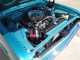Picture of Classic '64 Chevrolet Nova - $23,995.00 Offered by Gateway Classic Cars - Indianapolis - KEDU