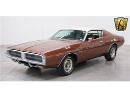 Picture of Classic '71 Dodge Charger - KEDX