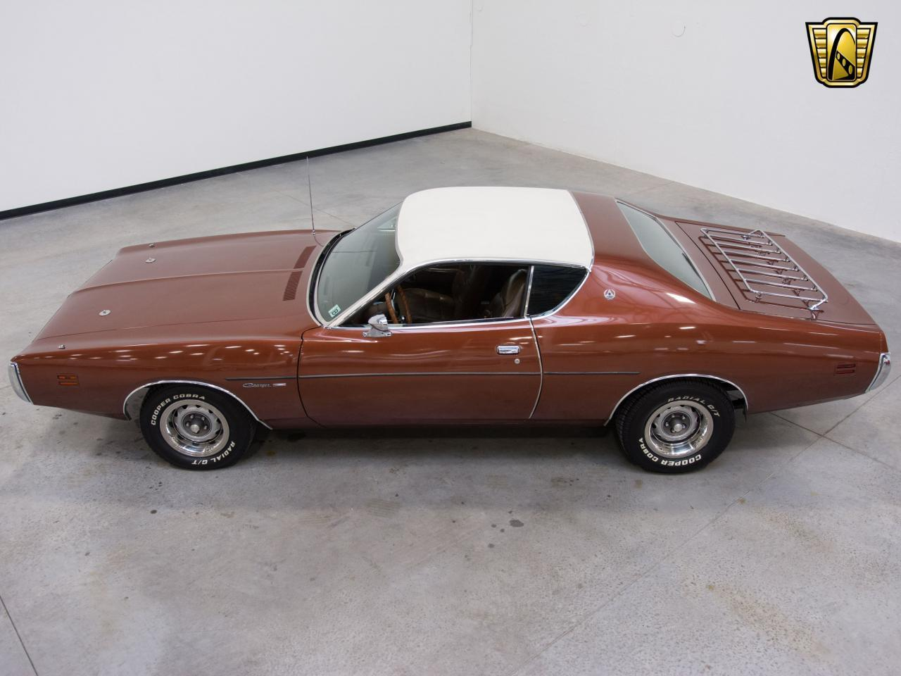 Large Picture of '71 Dodge Charger - KEDX