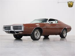 Picture of Classic '71 Charger located in Wisconsin - $29,995.00 Offered by Gateway Classic Cars - Milwaukee - KEDX