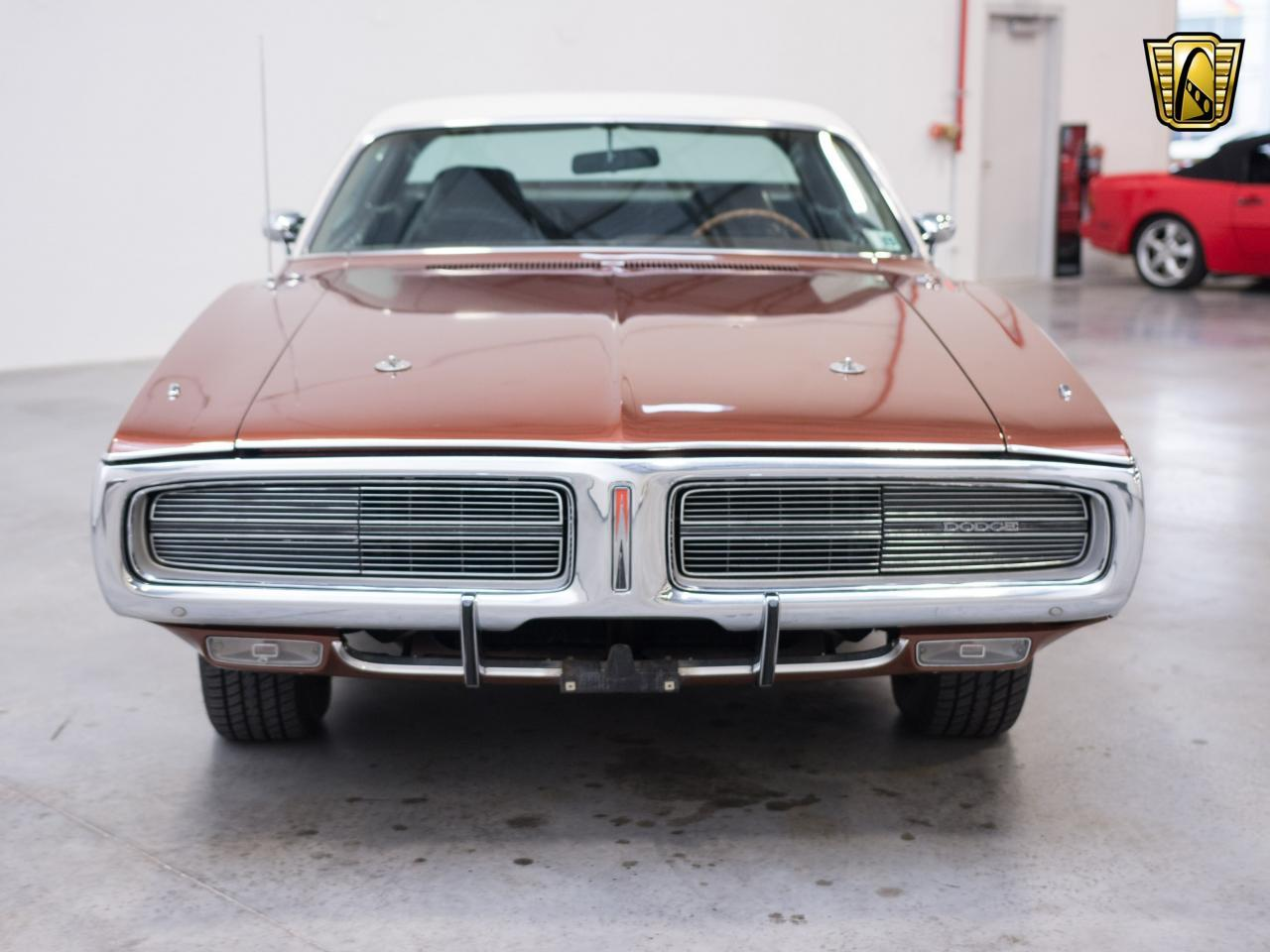 Large Picture of Classic 1971 Dodge Charger Offered by Gateway Classic Cars - Milwaukee - KEDX