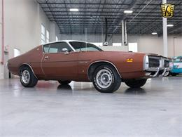 Picture of '71 Dodge Charger - $29,995.00 Offered by Gateway Classic Cars - Milwaukee - KEDX