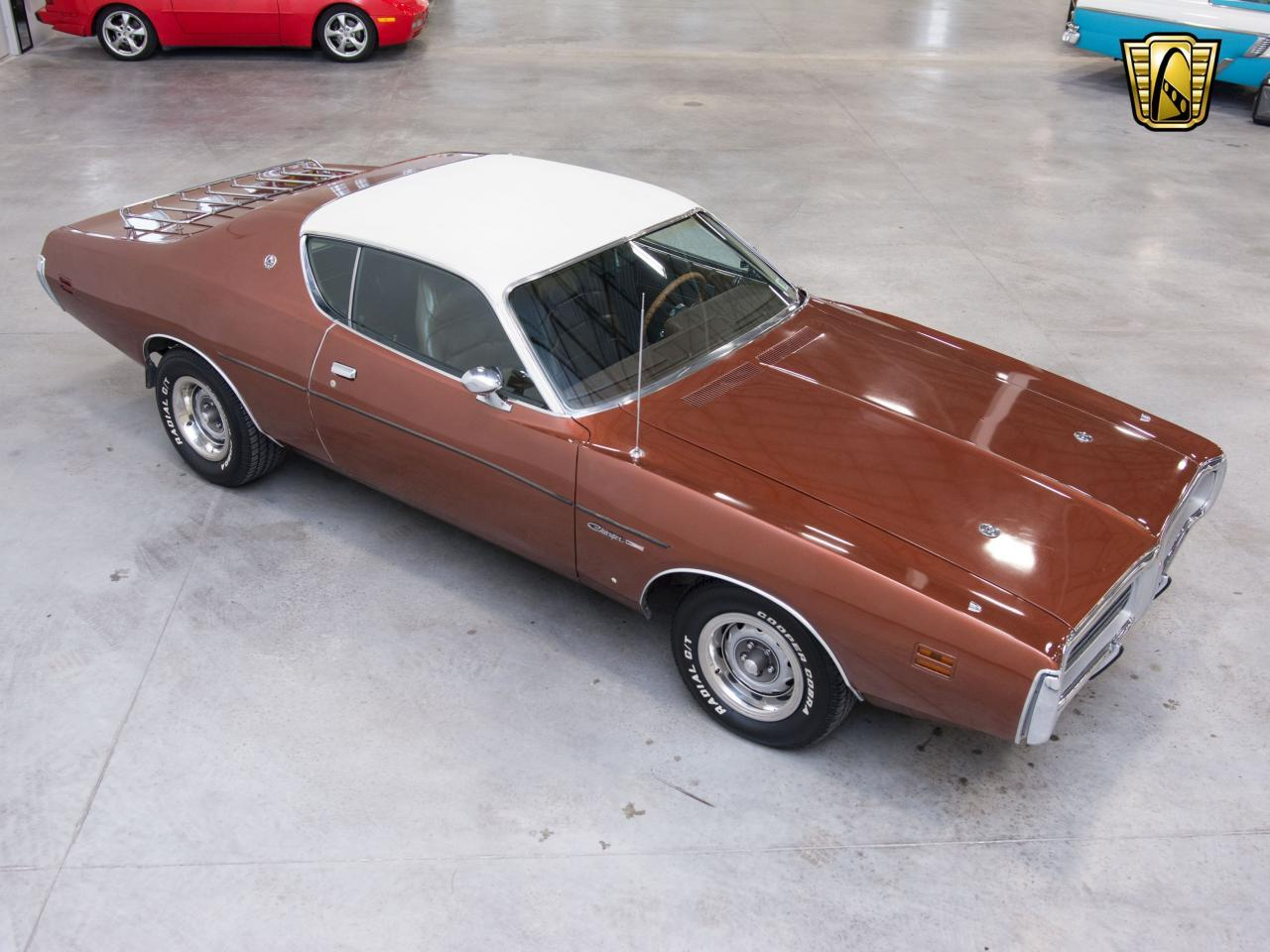 Large Picture of 1971 Charger - $29,995.00 - KEDX