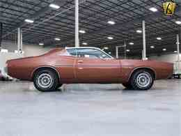 Picture of '71 Charger - KEDX