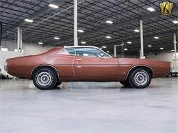 Picture of Classic '71 Charger - $29,995.00 Offered by Gateway Classic Cars - Milwaukee - KEDX