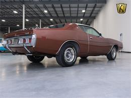 Picture of Classic 1971 Dodge Charger located in Wisconsin - $29,995.00 - KEDX