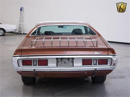 Picture of 1971 Charger - $29,995.00 - KEDX
