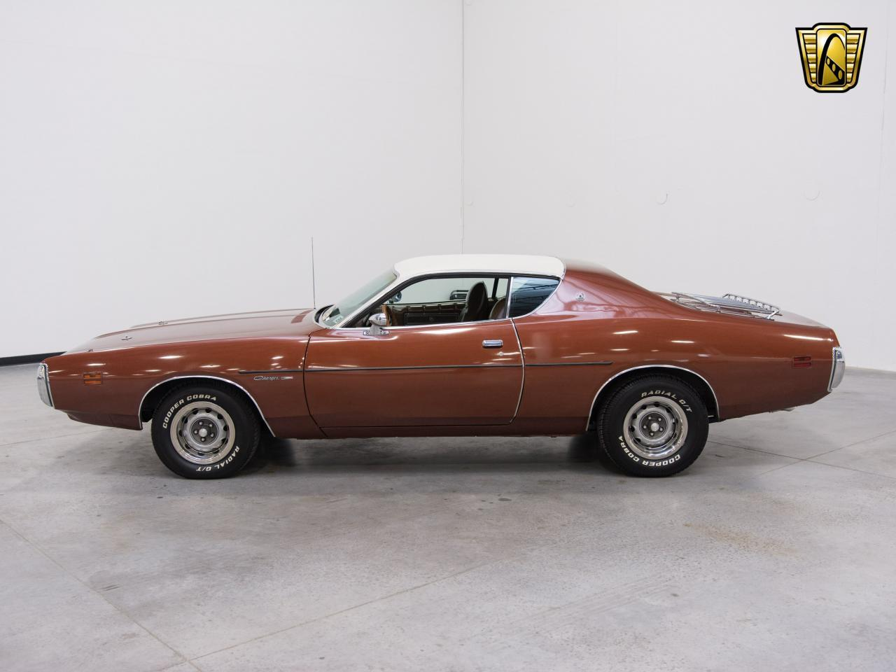 Large Picture of Classic '71 Charger - $29,995.00 - KEDX
