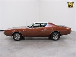 Picture of '71 Dodge Charger located in Wisconsin - KEDX