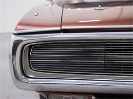 Picture of Classic '71 Dodge Charger located in Wisconsin - $29,995.00 - KEDX