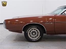 Picture of Classic '71 Charger located in Kenosha Wisconsin - $29,995.00 - KEDX