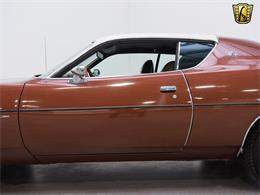 Picture of 1971 Charger - KEDX