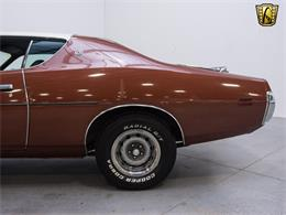 Picture of '71 Dodge Charger located in Kenosha Wisconsin Offered by Gateway Classic Cars - Milwaukee - KEDX