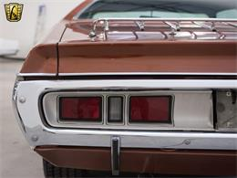 Picture of Classic '71 Charger - KEDX