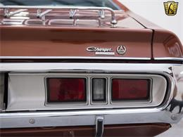 Picture of Classic '71 Charger - $29,995.00 - KEDX