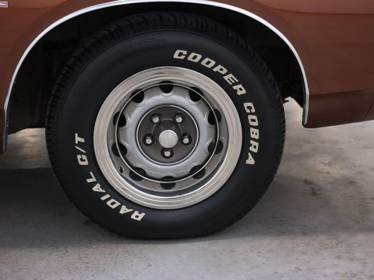 Large Picture of 1971 Dodge Charger located in Wisconsin Offered by Gateway Classic Cars - Milwaukee - KEDX