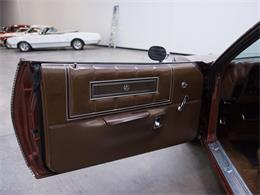 Picture of Classic 1971 Dodge Charger Offered by Gateway Classic Cars - Milwaukee - KEDX