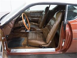 Picture of '71 Dodge Charger located in Wisconsin Offered by Gateway Classic Cars - Milwaukee - KEDX