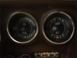 Picture of Classic '71 Charger Offered by Gateway Classic Cars - Milwaukee - KEDX