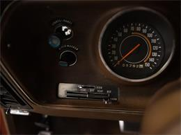 Picture of Classic 1971 Dodge Charger - $29,995.00 Offered by Gateway Classic Cars - Milwaukee - KEDX