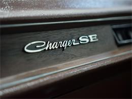 Picture of 1971 Charger located in Wisconsin - $29,995.00 - KEDX